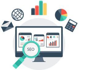 Khóa học Seo WebSite Google Cơ Bản Tại Hà Nội