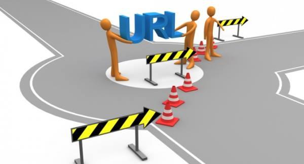6 câu hỏi về chuyển hướng cho SEO