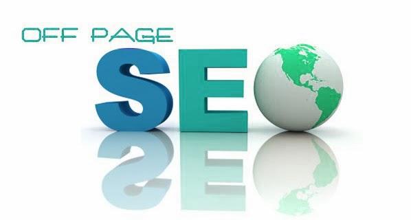 Seo Off Page là gì?