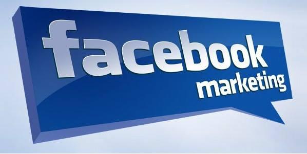 Khóa học chạy quảng cáo Facebook marketing online