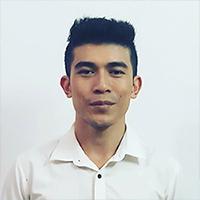 Anh là một chuyên gia Seo Website. Đã từng có nhiều dự án Lên TOP Google. Hiện Anh đang quản lý và cố vấn Seo Website cho nhiều công ty lớn tại Hà Nội