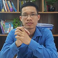 Anh là một chuyên gia Google Ads. Anh đã từng có 5 năm kinh nghiệm trong việc tiếp thị và bán hàng qua kênh Google. Anh đào tạo và tư vấn cho nhiều công ty lớn tại Hà Nội.