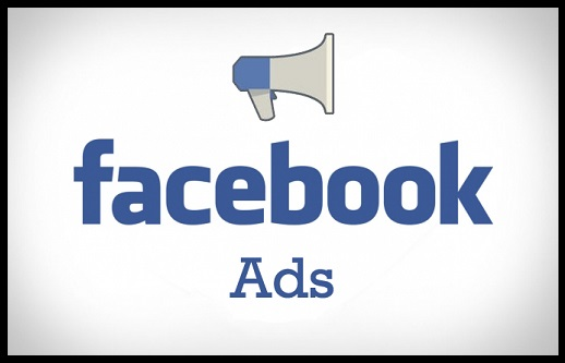 Khóa học facebook marketing ở đâu