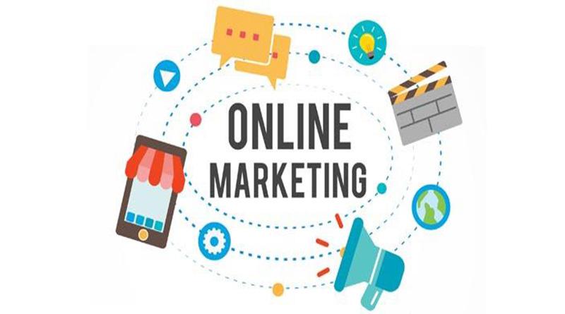 Khóa học marketing ngắn hạn tại hà Nội
