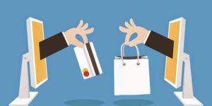 Muốn bán hàng trên mạng phải làm sao? 3 Cách để bạn có thể kinh doanh online!