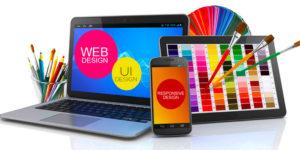 Khóa Học Tự Thiết Kế Web Site Miễn phí đơn Giản