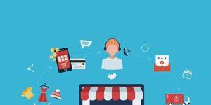 Khóa học kinh doanh Online tại nhà An Giang
