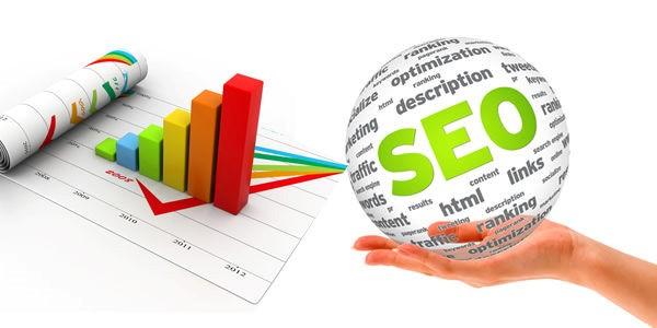Tổng quan về Seo Website