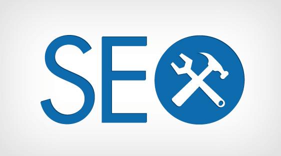 Buổi 5: Cộng cụ quan trọng hỗ trợ seo và quản trị Website