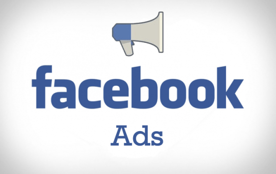 Kinh nghiệm tự chạy quảng cáo facebook Ads cực chất cho người mới